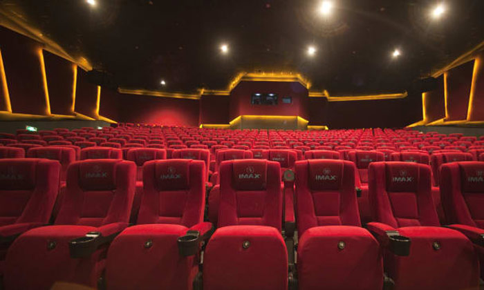 Telugu China, Coronavirus, Lockdown, Suresh Babu, Suresh Babu On Theaters Opening, Theaters-