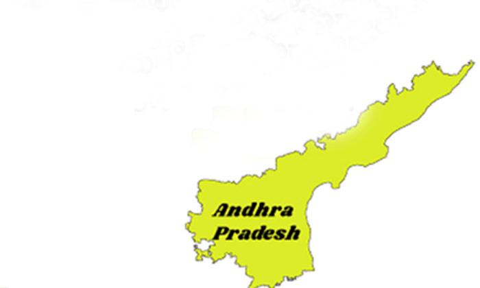 ఆ మంత్రుల్లో టెన్షన్ ఇద్దరిపై వేటు పడనుందా -Political-Telugu Tollywood Photo Image