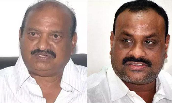 వారందరి సరదా తీర్చేస్తున్న జగన్ -Political-Telugu Tollywood Photo Image
