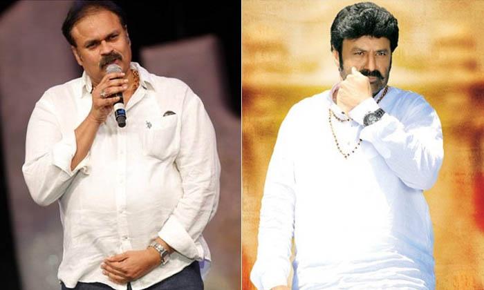 Telugu Balakrishna, Chiranjeevi, Elections, Janasena, Nagababu, Pawan Kalyan-Telugu Political News