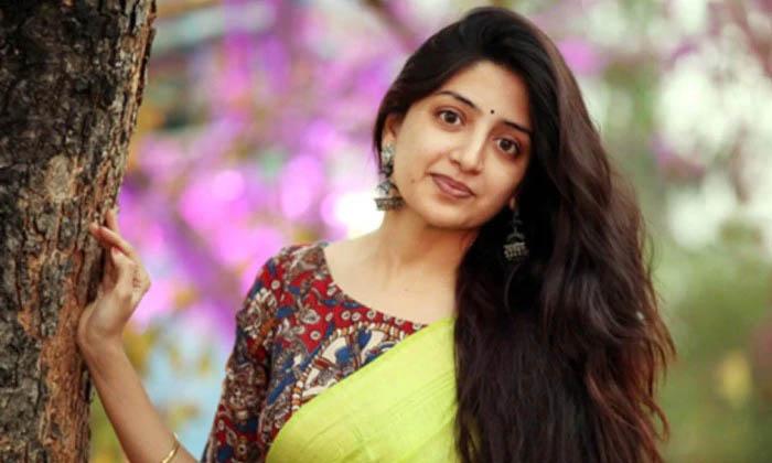 ఈ సారి బిగ్ బాస్ సీజన్ చాలా హాట్ గా ఉంటుందట గురూ…-Latest News-Telugu Tollywood Photo Image
