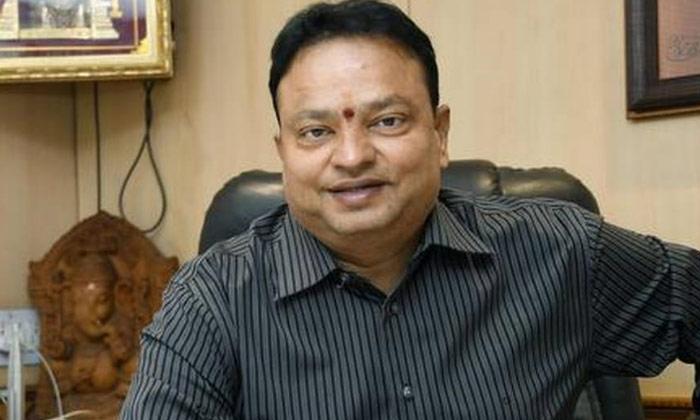 ప్రభు నయన్ కలయిక అంతా ఉత్తదేనట-Movie-Telugu Tollywood Photo Image