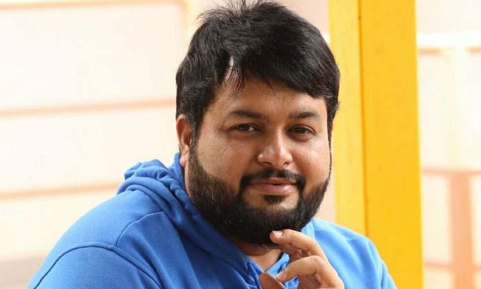 సర్కారు వారి పాటకు వాయింపుడు షురూ..-Breaking/Featured News Slide-Telugu Tollywood Photo Image