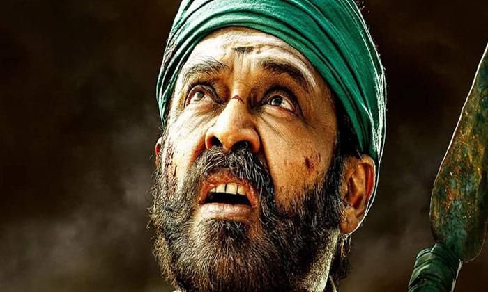 మరి 'ఎఫ్ 3' పరిస్థితి ఏంటీ వెంకీ-Movie-Telugu Tollywood Photo Image