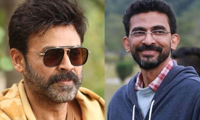 Telugu Anil Ravipudi, F3 Movie, F3 Movie Again Postponed, Love Story, Narappa, Sekhar Kammula, Venkatesh-
