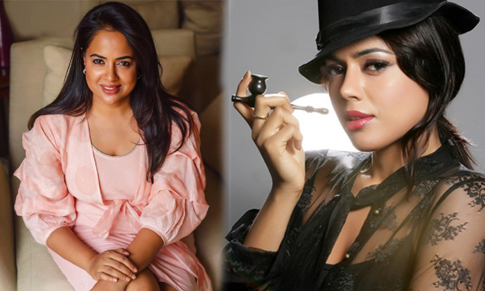 Acterss Sameera Reddy Beautiful Images-telugu Actress Hot Photos Acterss Sameera Reddy Beautiful Images - Telugu Actress High Resolution Photo