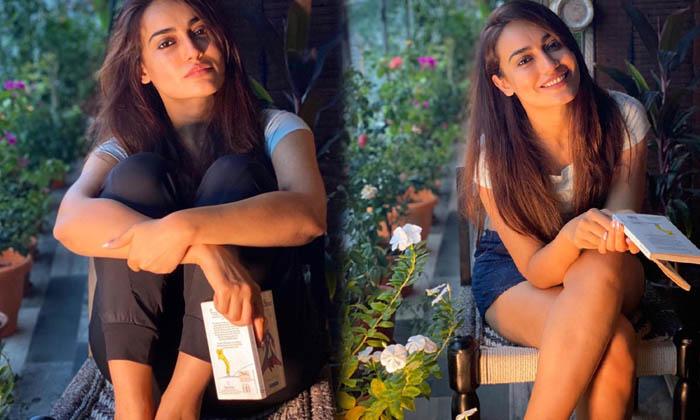 Actress Surbhi Jyoti Latest Hd Photos-telugu Actress Hot Photos Actress Surbhi Jyoti Latest Hd Photos - Telugu Images A High Resolution Photo