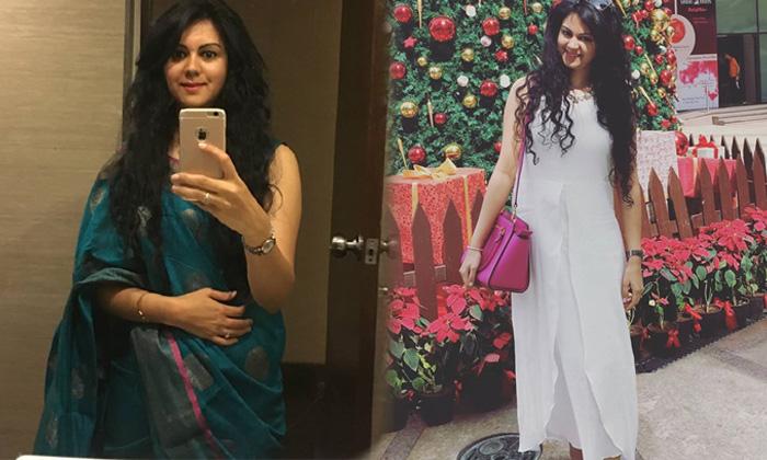 Actress Kamna Jethmalani New Photos-telugu Actress Hot Photos Actress Kamna Jethmalani New Photos - Telugu Beautiful Im High Resolution Photo