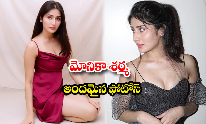 Actress monica sharma romantic poses-మోనికా శర్మఅందమైన ఫొటోస్