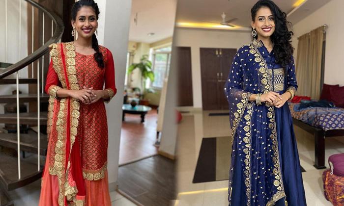 Actress Nitya Naresh Trendy Clicks-telugu Actress Hot Photos Actress Nitya Naresh Trendy Clicks - Telugu Ramya Subramani High Resolution Photo
