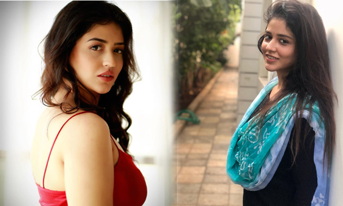 Actress Priyanka Jawalkar Stunning Images-telugu Actress Hot Photos Actress Priyanka Jawalkar Stunning Images - Telugu High Resolution Photo