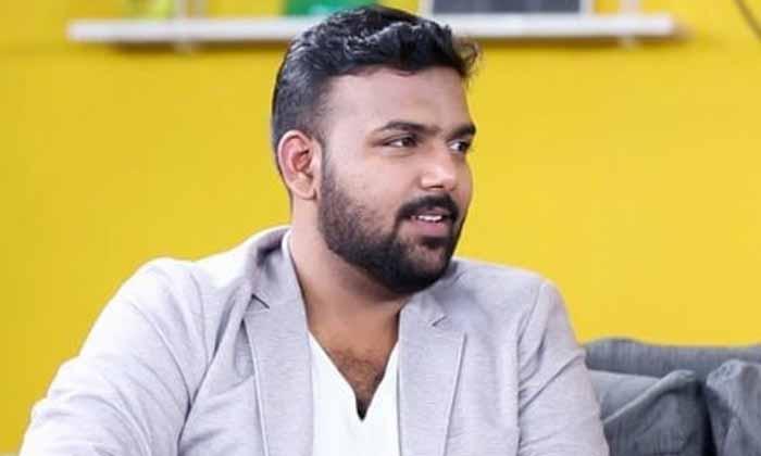 మహేష్ ఫ్యాన్స్పై పోలీసు కేసు నమోదు-Breaking/Featured News Slide-Telugu Tollywood Photo Image