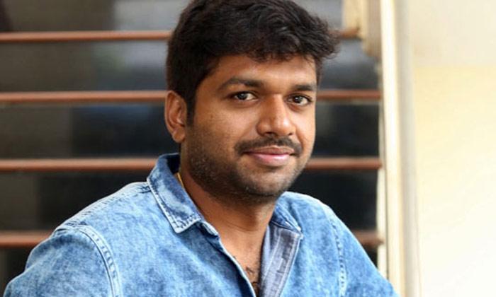 Telugu Anil Ravipudi, F2 Movie Sequel, F3 Movie, Love Story, Narappa, Sekhar Kammula, Venkatesh-