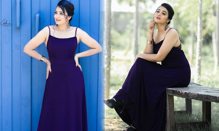 Anchor Bhanu Shree Latest Photoshoot-telugu Actress Hot Photos Anchor Bhanu Shree Latest Photoshoot - Telugu Actress Be High Resolution Photo