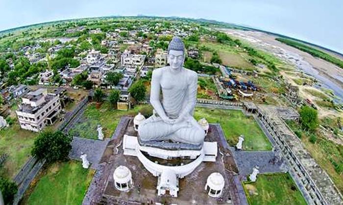 కర్ర విరగదు పాము చావదు అంటే ఇదేగా -Political-Telugu Tollywood Photo Image