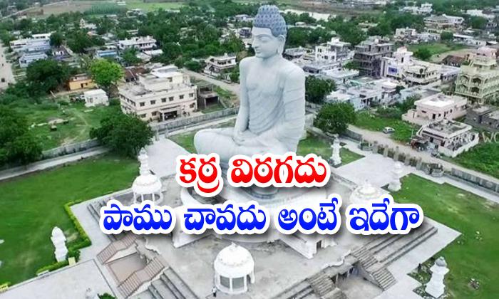 Ap Capital Amaravathi Sujana Chowdary Sunil Deodhar