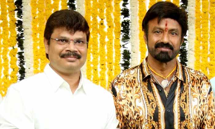 బాలయ్య సినిమాకు కొత్త టైటిల్.. సూపర్ అంటోన్న ఫ్యాన్స్-Breaking/Featured News Slide-Telugu Tollywood Photo Image