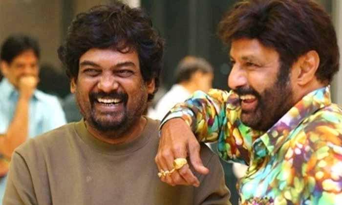 మరోసారి వసూల్కు రెడీ అంటోన్న బాలయ్య-Breaking/Featured News Slide-Telugu Tollywood Photo Image