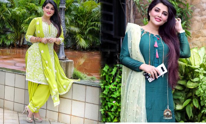 Beautiful Actress Khushi Gadhvi Glamorous Pics-telugu Actress Hot Photos Beautiful Actress Khushi Gadhvi Glamorous Pics High Resolution Photo