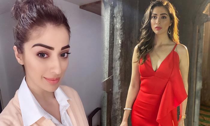 Beauty Raai Laxmi Beautiful Photos-telugu Actress Hot Photos Beauty Raai Laxmi Beautiful Photos - Telugu Actress Alluri High Resolution Photo
