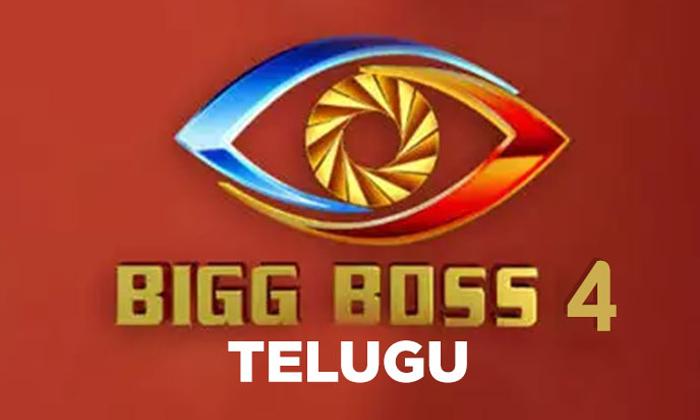 ఫేడ్ ఔట్ స్టార్స్ మాత్రమే ఓకే చెప్తున్నారట-Movie-Telugu Tollywood Photo Image