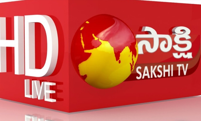 Telugu Big Boss, Bithiri Sathi, Chevella Ravi, Sakshi Tv, Teenmar News, Tv9 Ismart News, V6-