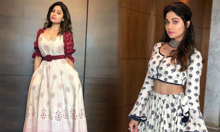 Bollywood Beauty Shamita Shetty Amazing Pictures-telugu Actress Hot Photos Bollywood Beauty Shamita Shetty Amazing Pictu High Resolution Photo