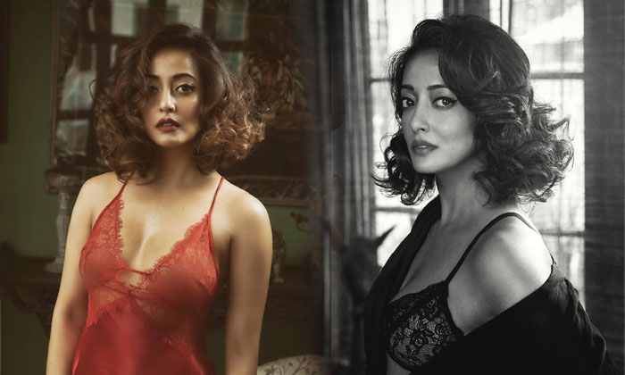 Check Out The Spicy Images Of Hot Actress Raima Sen-telugu Actress Hot Photos Check Out The Spicy Images Of Hot Actress High Resolution Photo