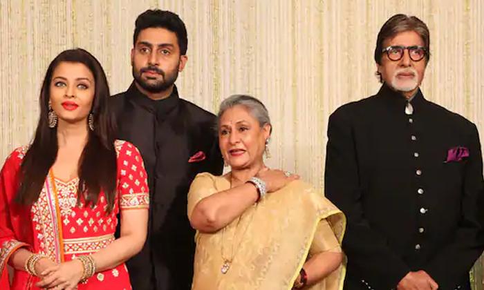 బిగ్బి ఆరోగ్య పరిస్థితిపై పుకార్లు.. డాక్టర్ల స్పందన-Movie-Telugu Tollywood Photo Image