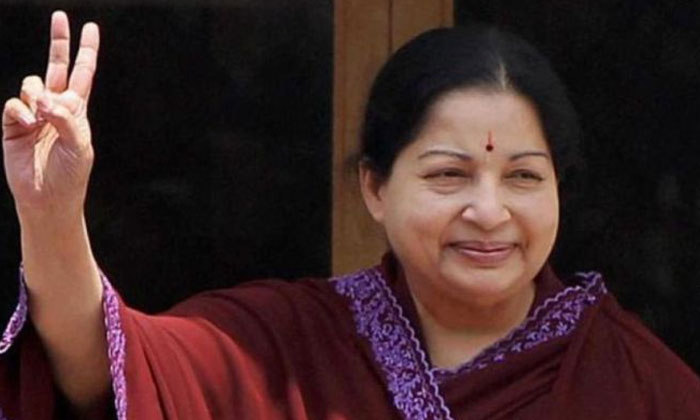 4.3 Kgs Of Gold And 601 Kgs Of Silver Found In Jayalalithaa's House-General-English-Telugu Tollywood Photo Image