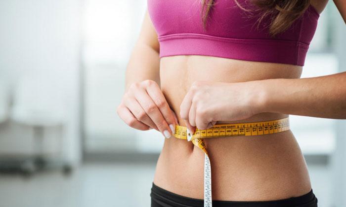 Telugu Groundnuts, Health, Health Benefits, Health Updates, Latest News, Weight Loss-Telugu Health - తెలుగు హెల్త్ టిప్స్ ,చిట్కాలు