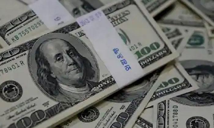 Telugu America, America Washing Ton, Covid Dollar, Currency Printing Michine, Ven Forner-