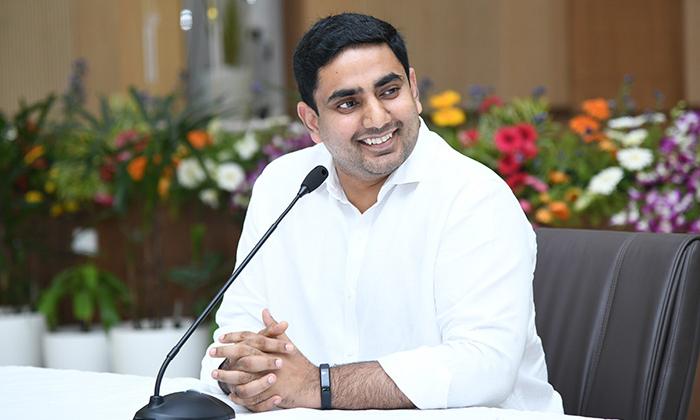 Jagan swearing in controversy - Telugu Political Breaking News - Andhra Pradesh,Telangana Partys Coverage Jagan Swearing In Controversy -