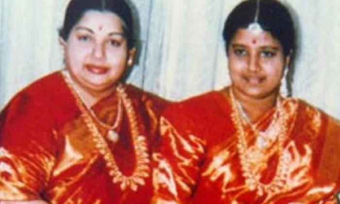 Telugu Dr J. Jayalalitha Memorial Foundation, Jayalalitha, Jayalalitha Assets, Monument To Jayalalitha, Politics, Tamil Nadu Politics, The Veda Nilayam-Latest News English