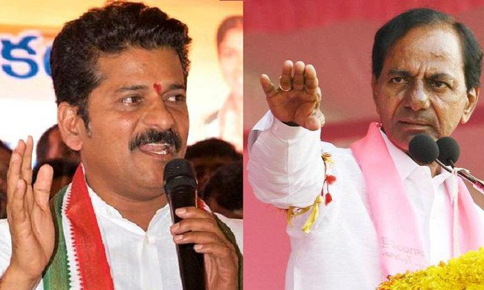 Telugu Corona Donations, Covid Relief Funds, Revanth Reddy, Revanth Reddy Letter To Pm Modi-Telugu Political News