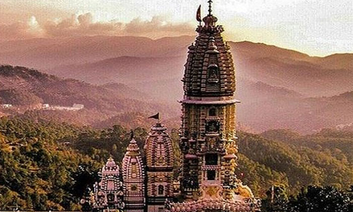 TeluguStop.com - బాబోయ్.. అక్కడ శివుడికి సిగరెట్లతో పూజలు చేస్తున్నారట-Devotional-Telugu Tollywood Photo Image