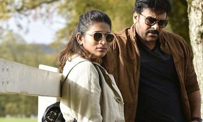 మెగా కాంపౌండ్ నుండి మరో ఓటీటీ రానుందా-Movie-Telugu Tollywood Photo Image