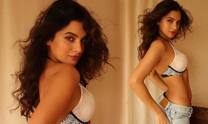 Mesmerising Pictures For Tanya Hope-telugu Actress Hot Photos Mesmerising Pictures For Tanya Hope - Telugu Actress Hope High Resolution Photo