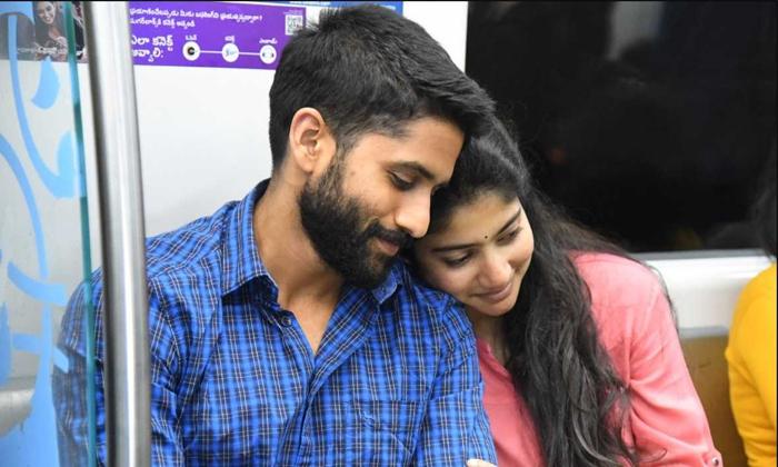 Telugu August, Love Story, Nagachaitanya, Ott, Post Production Work, Sai Pallavi, Shekhar Kammula, Theaters Open, Tollywood-
