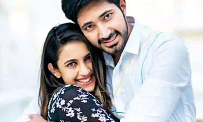 Telugu Hyderabad, Mega Family, Nagababu, Niharika Engagement, Niharika Konidela-Movie