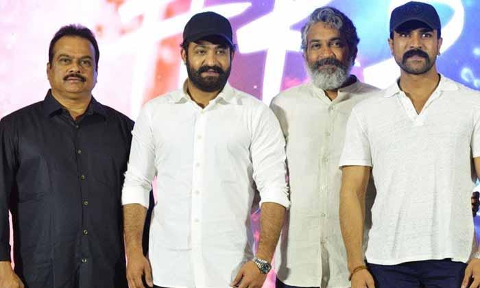 ఆర్ఆర్ఆర్ టీమ్కు జీతం కట్-Breaking/Featured News Slide-Telugu Tollywood Photo Image