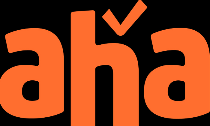 Telugu Adult Content, Aha, Allu Aravindh, Ott Platfarm, Webseries-