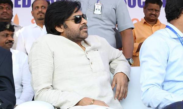 Telugu Chandrababu Naidu, Jagan 108 Ambulence, Janasena, Janasena And Bjp, Pawan Kalyan, Pawan Kalyan Praise The Jagan, Pawan Kalyan Shift To Hyderabad To Ap, Tdp, Ysrcp-