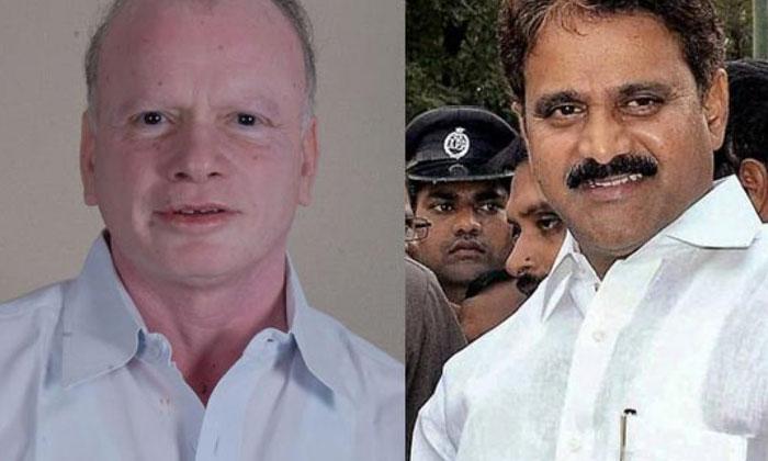 Telugu Mopidevi, Pilli, Speaker Tammineni, Ycp Mla\\'s, Ys Jagan, Ysrcp Mlas Tension Over The Ministerial Posts-Telugu Political News