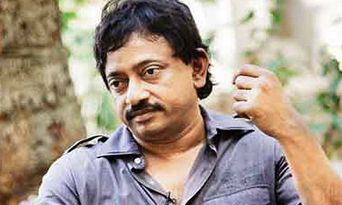 వర్మ ఆ ప్రపంచ రికార్డుకు అర్హుడు అంటున్న ఫ్యాన్స్-Movie-Telugu Tollywood Photo Image