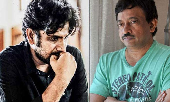 Telugu Fan Role, Pawan Kalyan, Power Star, Ram Gopal Varma In Power Star Movie, Rgv, Rgv To Play Pawan Kalyan Fan Role-Telugu Visual Storytelling