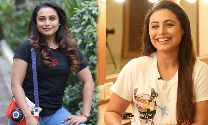 Rani Mukerji Chopra Captivating Pics-telugu Actress Hot Photos Rani Mukerji Chopra Captivating Pics - Telugu Actress Be High Resolution Photo