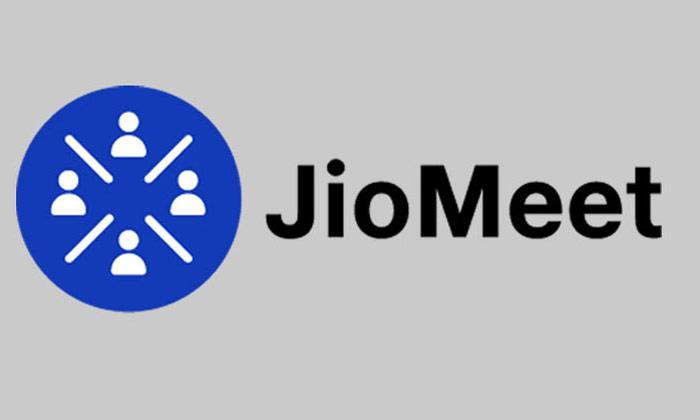 Telugu Hd Video Calling, Jio Meet App, Jio New Feature, Reliance Jio Hd Video Calling App-