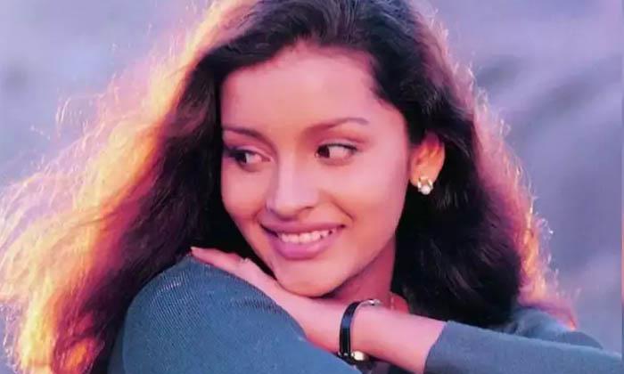 ఆ సినిమా కోసం చాలా కష్ట పడ్డానంటున్న రేణు దేశాయ్…-Latest News-Telugu Tollywood Photo Image