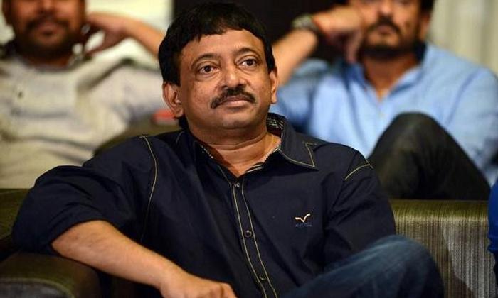 వర్మ బూతు పిచ్చి మరీ ఎక్కువ అవుతోంది-Movie-Telugu Tollywood Photo Image